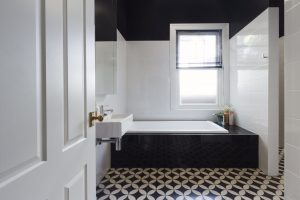 Blog Pure Bathrooms And Kitchens Melbourne Call BATHROOMS - Renovate your own bathroom